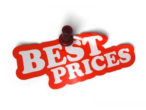 House-Conveyancing-Solicitor-Cost